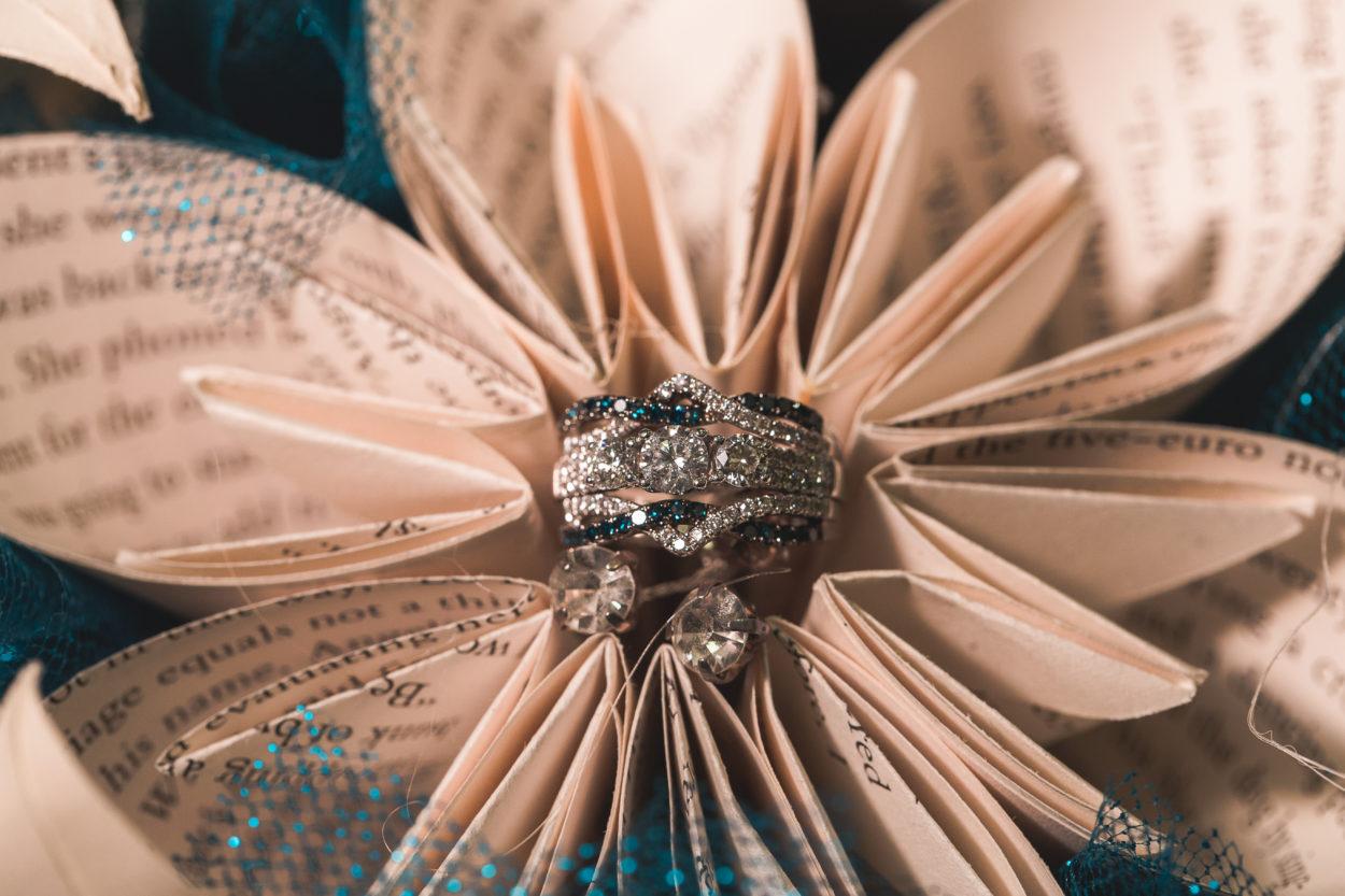 Emporia Wedding Photography