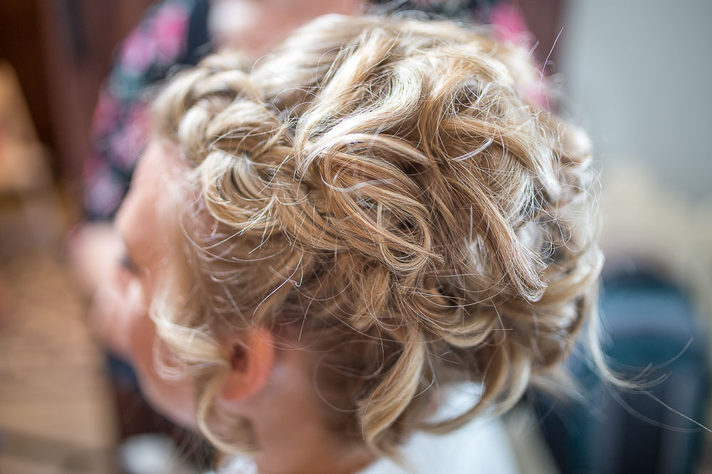 Bliss Plaza wedding photography hair by Liz Sowers and makeup by Shelley Lowery