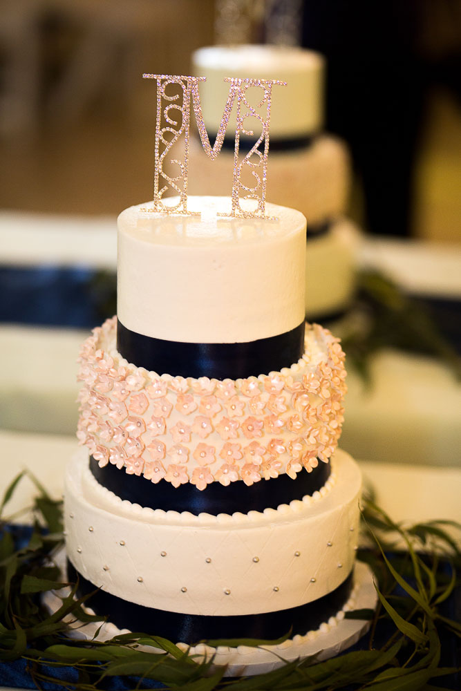 Bliss Plaza wedding photography wedding cake by price chopper
