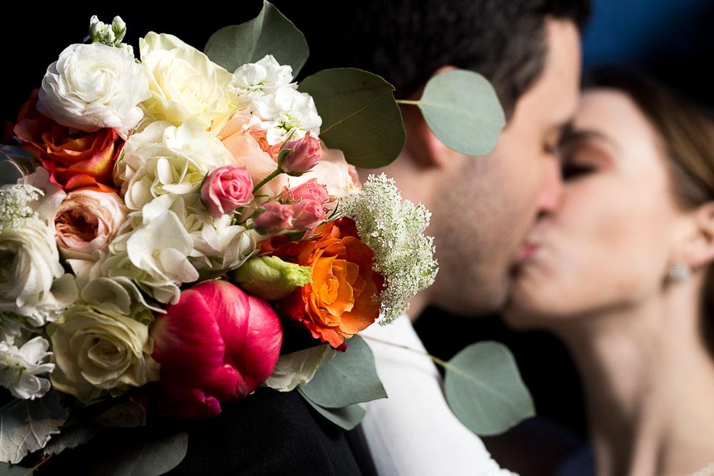 eden floral and events lenexa kansas bridal bouquet