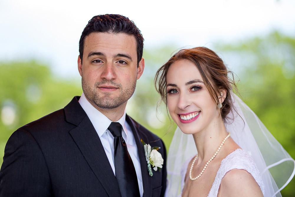 odessa missouri Berry Acres wedding style shoot