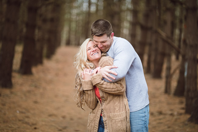 Burr-Oak-Woods-Engagement-7