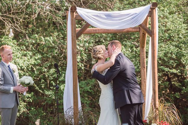 Topeka-Wedding-Photography-68
