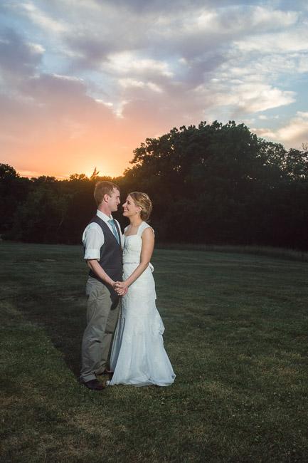 Lamborn-Farms-Wedding-131