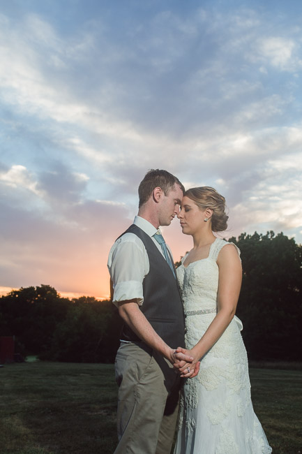 Lamborn-Farms-Wedding-132