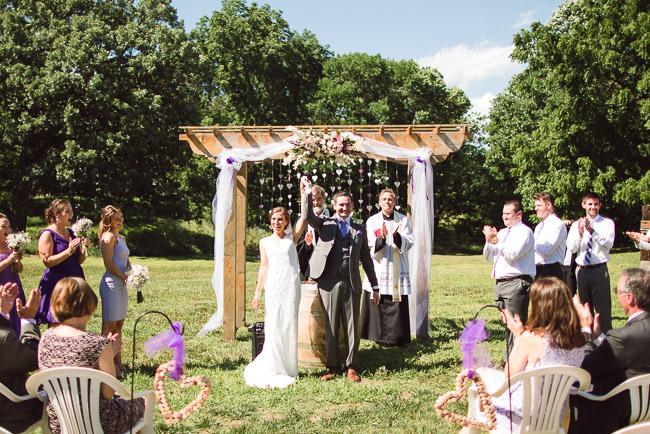 Mill-Creek-Lodge-Alma-Kansas-Wedding-69