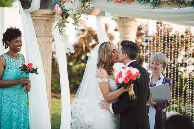 Rhapsody-Wedding-Photography-Independence-Missouri-93