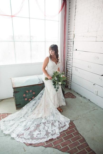 Flander-Hall-Wedding-Excelsior-Springs-43