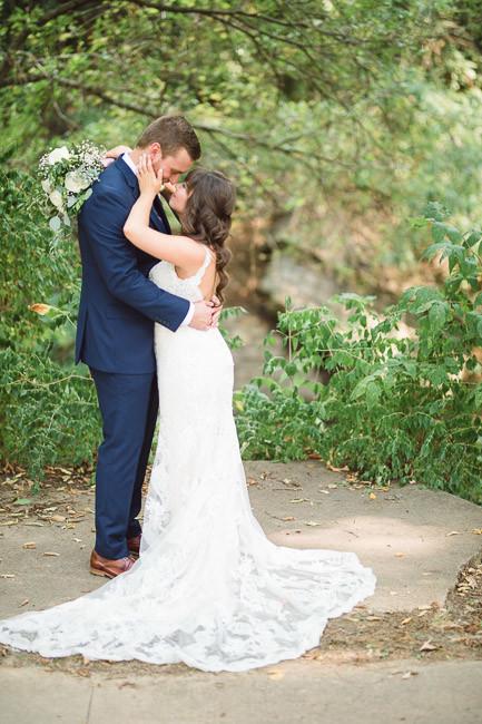 Flander-Hall-Wedding-Excelsior-Springs-92