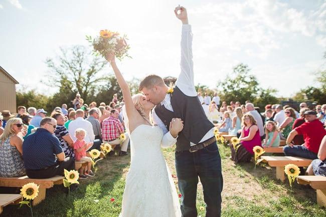 Mellon-Acres-Wedding-Venue-Lawson-Missouri-69