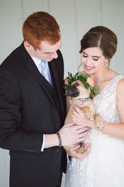 The-Farm-At-Woodend-Springs-Unleashed-Pet-Rescue-Wedding-31