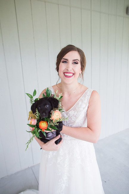 The-Farm-At-Woodend-Springs-Unleashed-Pet-Rescue-Wedding-33