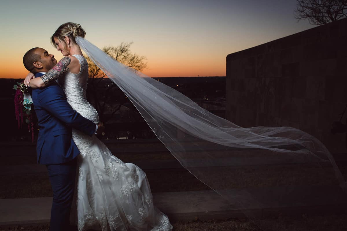 Home  - Kansas City Wedding Photographer