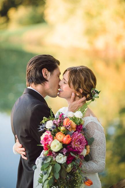 Enchanted-Acres-Harrisonville-Missouri-Wedding-25