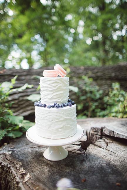 Enchanted-Acres-Harrisonville-Missouri-Wedding-3