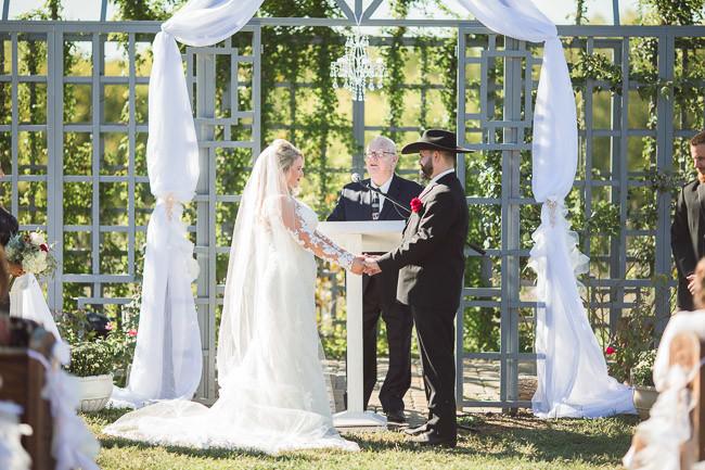 Just-the-Place-Wedding-Kansas-42