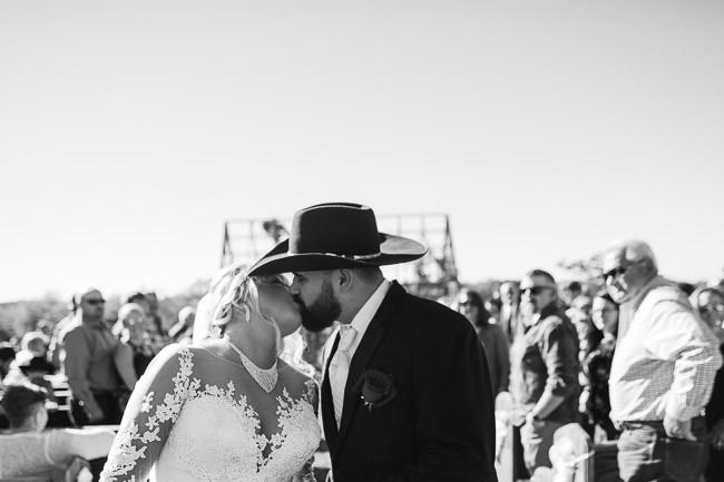 Just-the-Place-Wedding-Kansas-61