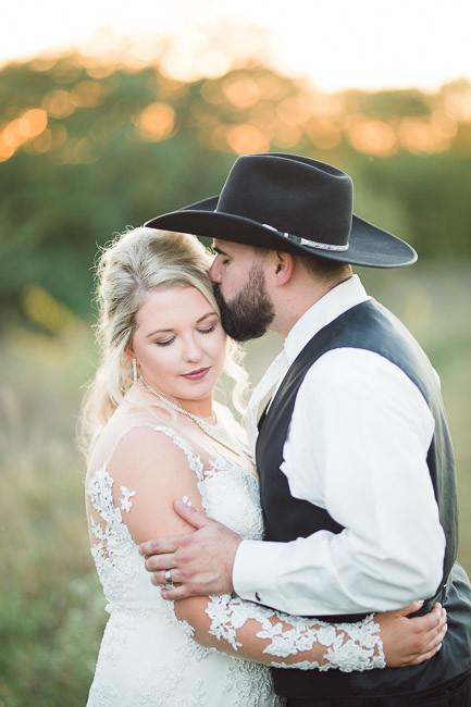 Just-the-Place-Wedding-Kansas-81