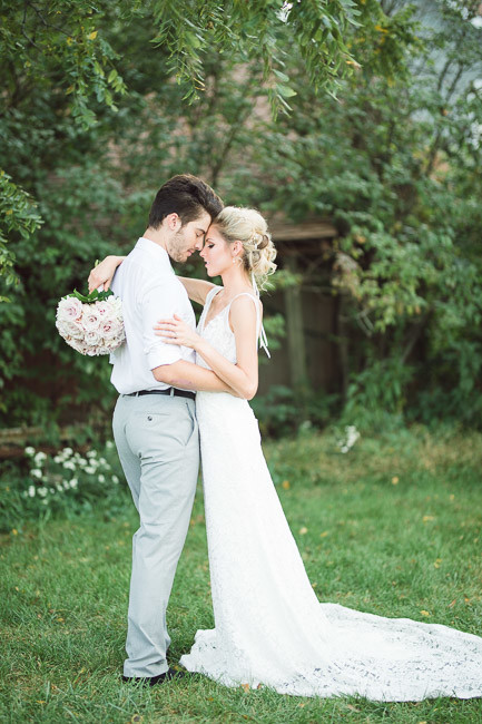 Legacy-At-Green-Hills-Styled-Wedding-18