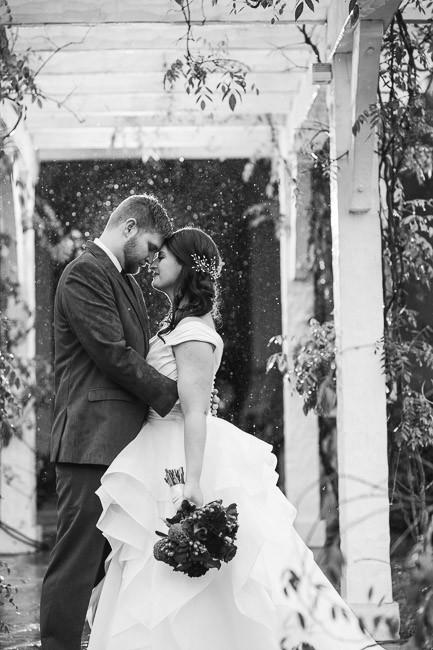 Big-Cedar-Lodge-Wedding-Photography-33