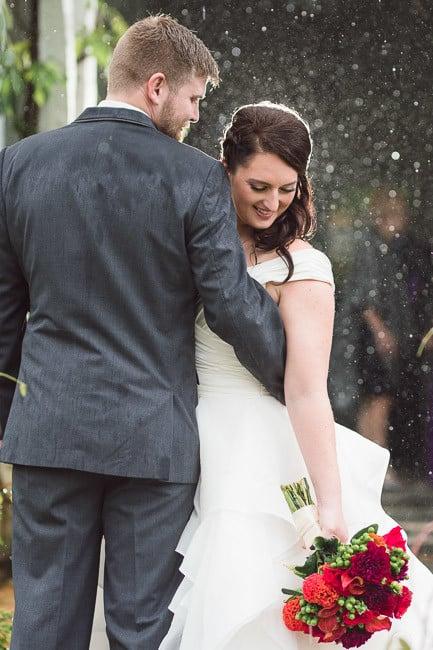 Big-Cedar-Lodge-Wedding-Photography-36