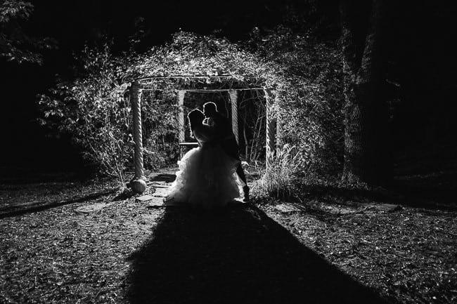 Enchanted-Acres-Harrisonville-Wedding-114