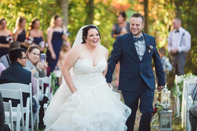 Enchanted-Acres-Harrisonville-Wedding-56