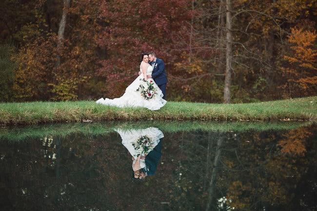 Enchanted-Acres-Harrisonville-Wedding-77