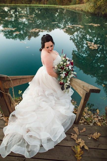 Enchanted-Acres-Harrisonville-Wedding-78
