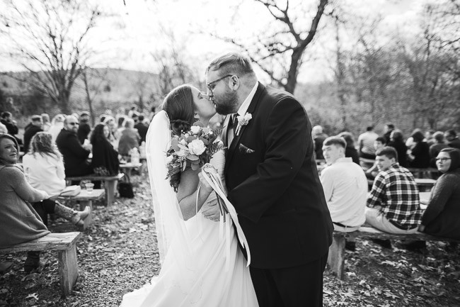 Circle-S-Ranch-Lawrence-Wedding-52